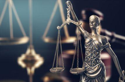 MGM: sąd uchyla decyzję skarbówki, kolejny cios w spółkę