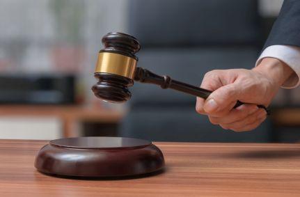 Sąd: szef spółki IT jest niewinny