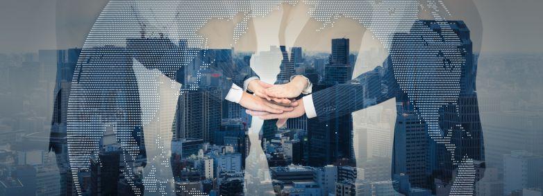 Avenga: nowa firma IT na rynku