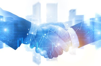 Tech Data kupuje VAD-a