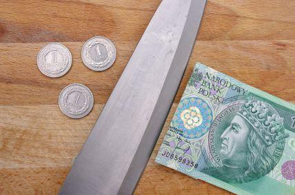 Split payment: co szósta fima ma problemy