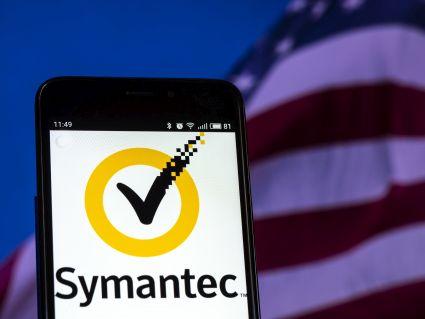 Koniec Symanteca jakiego znamy. Broadcom przejął pół firmy