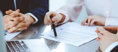 Cisco, Ericsson i Nokia podpisały porozumienie z MC