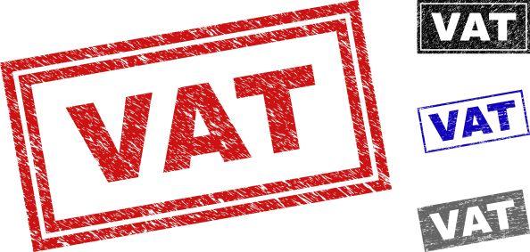 Biała lista VAT: Złóż ZAW-NR i uniknij kary