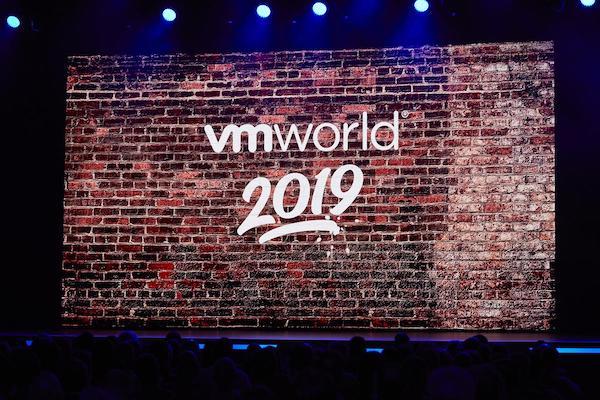 VMware uruchamia nowy program