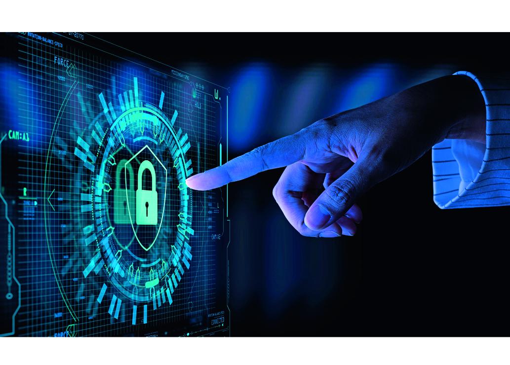 G DATA VM Security: realne oszczędności