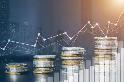 Inwestycje w IT – co planują polskie firmy w 2020 roku