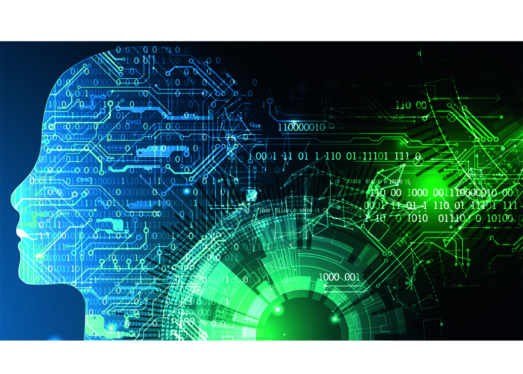 AI w cyberbezpieczeństwie