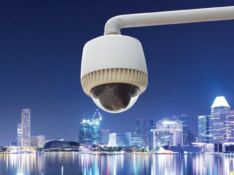 Allied Telesis: nowe możliwości zarządzania monitoringiem wideo