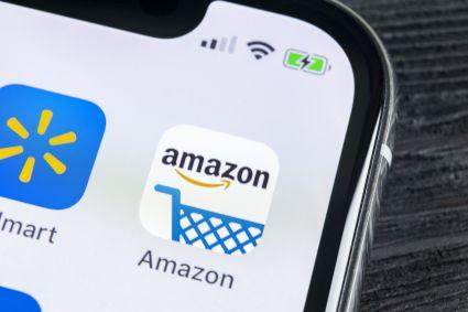 Polski e-sklep Amazona w tym roku?
