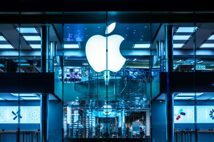 Kary dla Apple'a, Ingram Micro, Tech Daty
