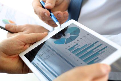 Inwestycyjny skok polskich MŚP
