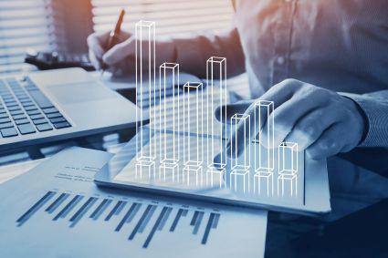 Asseco: 30 proc. mniej zysku w kraju