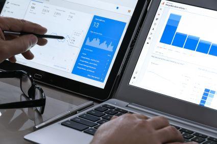 Polska nisza big data