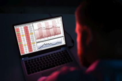 Koronawirus: zły i lepszy scanariusz dla rynku PC