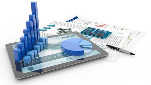 Asbis: 50 mln dol. sprzedaży w Polsce