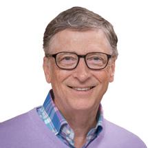 Gates opuszcza kierownictwo Microsoftu