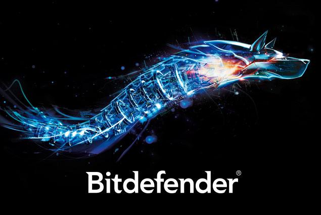 Bitdefender uruchamia pakiet wsparcia dla resellerów