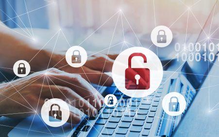 Alarmujące dane o bezpieczeństwie polskich firm