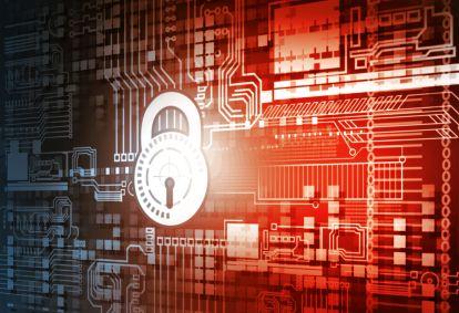 Cisco i Palo Alto na prowadzeniu na rynku sprzętowych zabezpieczeń