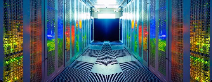 """""""Niezwykła transformacja rynku IT"""" za 100 mld dol."""