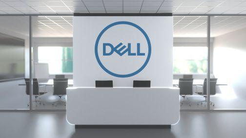 Dell sprzedaje spółkę zależną za 2 mld dol.
