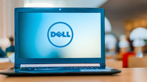 Dell wycofuje się z prognozy