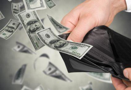 Zarobki IT: 15 najbardziej opłacalnych certyfikatów