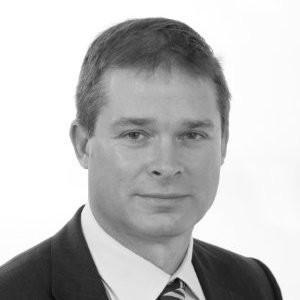 Sony: nowy dyrektor ds. usług