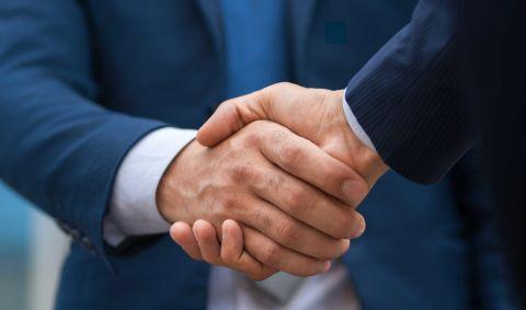 Oracle: strategiczna umowa w Polsce