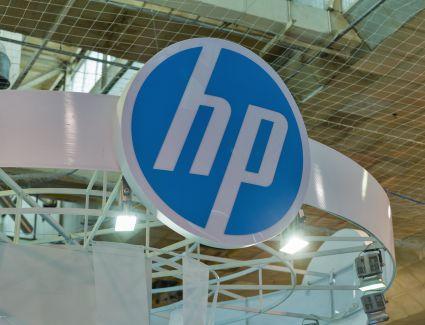 HP odrzucił ofertę Xerox, Canon ostrzega