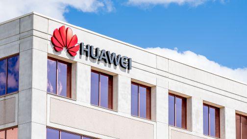 Huawei: Polska wśród 10 najważniejszych rynków na świecie