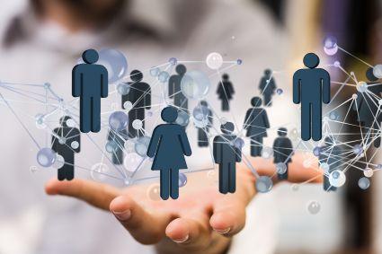 Pracownicy ICT wierni swojej firmie