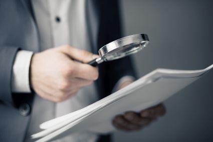 Zmowa cenowa na rynku urządzeń biurowych – wg UOKiK