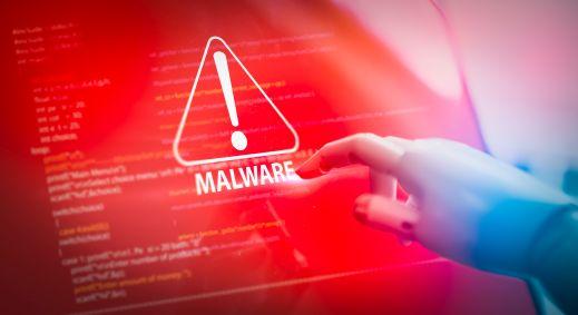 NASK: więcej incydentów w polskim internecie