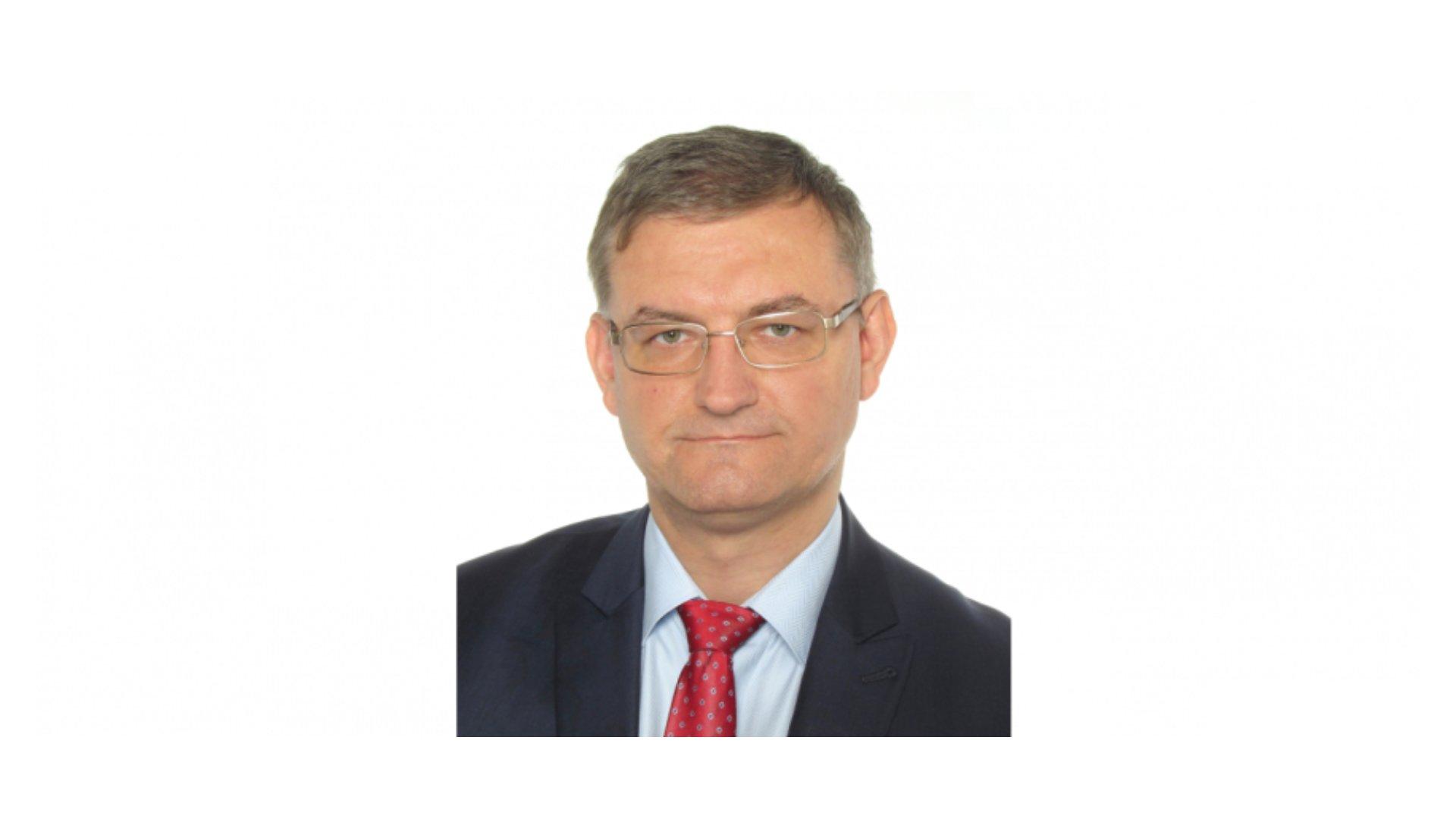 Marcin Olszewski opuszcza HP