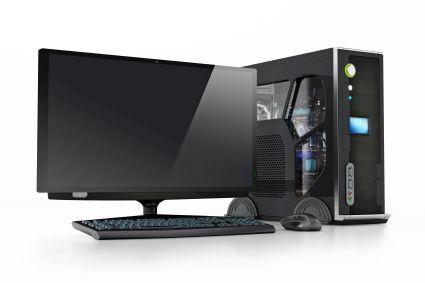 ZUS: 7 ofert w przetargu na 5 tys. PC i monitorów