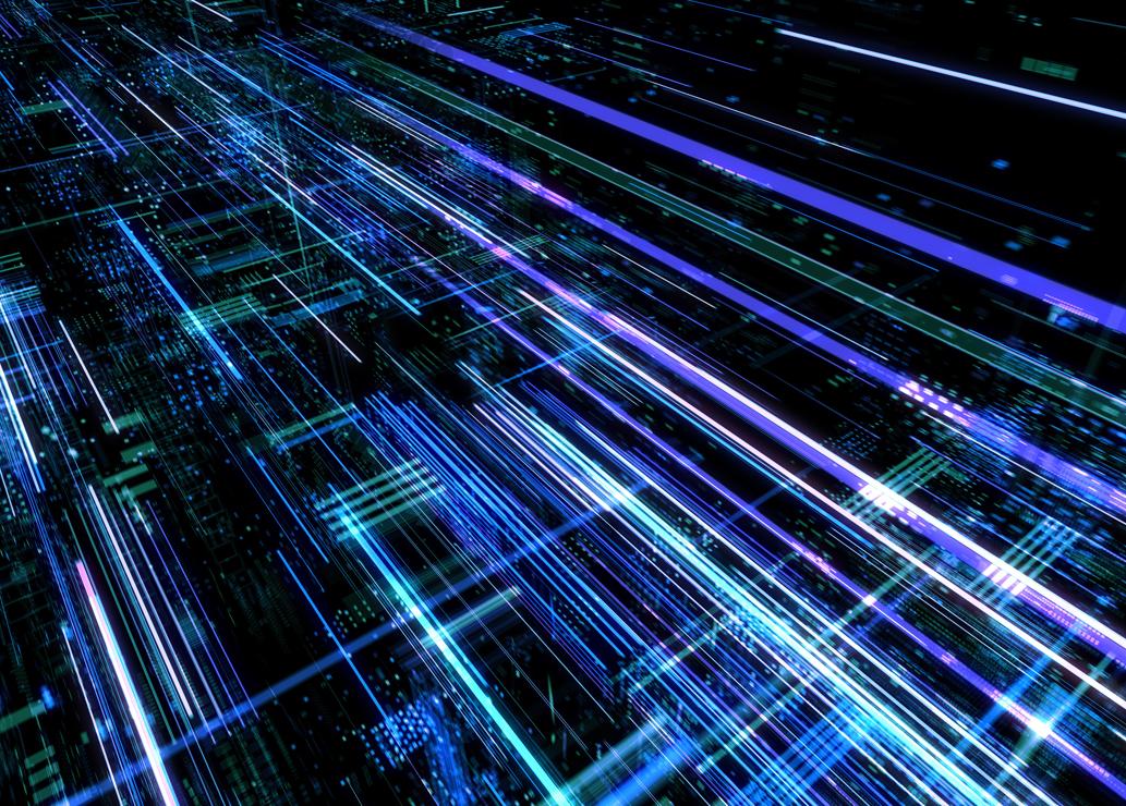 Citrix SD-WAN: nowe oblicze sieci rozległych