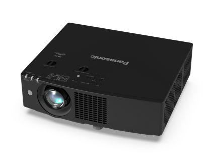 Panasonic: nowy dystrybutor w Polsce
