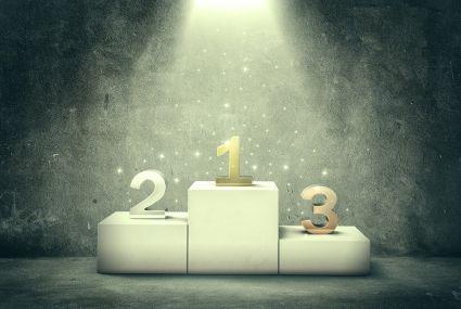 14 najszybciej rosnących polskich spółek IT