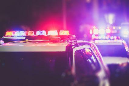 Policja: trzy oferty w przetargu na kamery