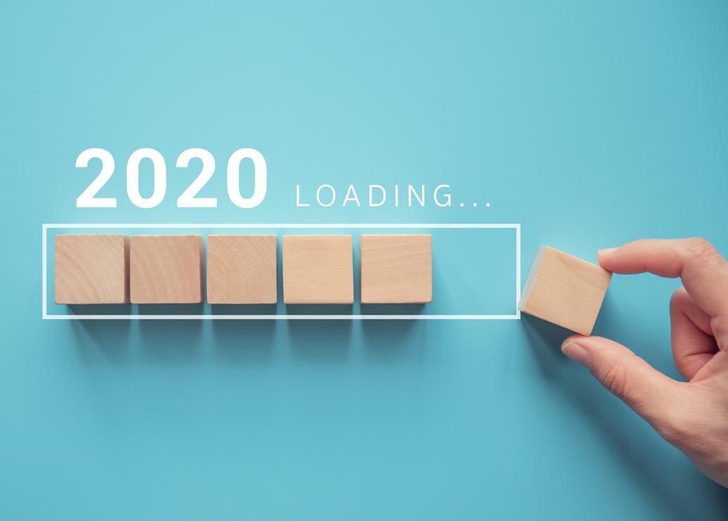 Dystrybucja 2020: szansa na stabilizację