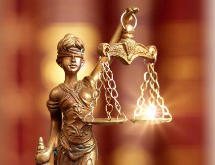 Sprawa JTT Computer: Sąd Najwyższy przyjął skargę