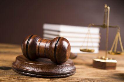 Sąd potwierdził karę za RODO