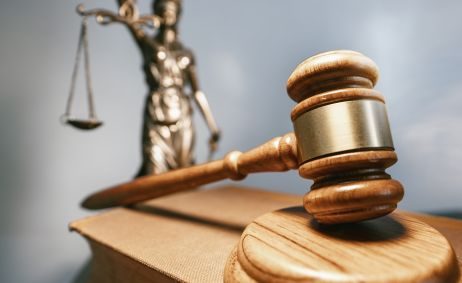 Komputronik: sąd zgodził się na sanację