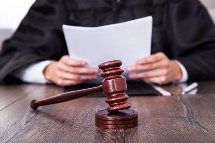 Komputronik: umorzenie sprawy sądowej
