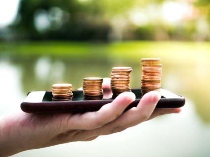 """""""Wirtualne"""" kasy fiskalne tylko do 10 mln euro obrotu"""