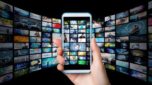 Smartfony w Polsce: Xiaomi przegoniło Huawei, Samsung liderem