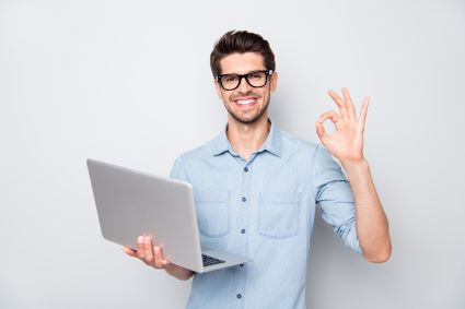 Specjaliści IT zasypani ofertami