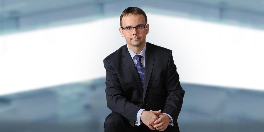 Komputronik: nowy dyrektor ds. finansowania